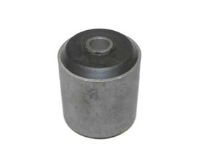 Crown Automotive CRO52000503 Main Eye Bushing