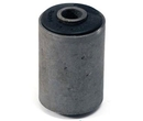 Crown Automotive CRO52000504 Leaf Spring Shackle Bushing