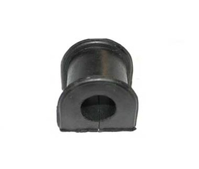 Crown Automotive CRO52001144 Front Sway Bar Bushing