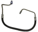 Crown Automotive CRO52003687 Power Steering Pressure Hose