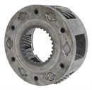 Crown Automotive CRO53006087 Planetary Gear Assembly