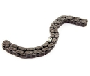 Crown Automotive CRO53020444 Timing Chain