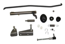 Crown Automotive CRO5360104K Bellcrank Kit