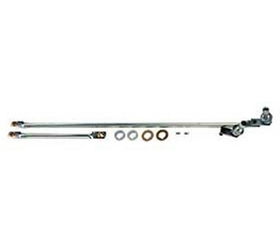 Crown Automotive CRO5453958K Wiper Linkage Kit