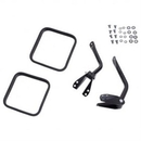 Crown Automotive CRO5462736K Side Mirror Kit