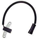 Crown Automotive CRO56026882 Crankshaft Position Sensor