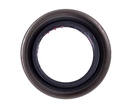 Crown Automotive CRO68003270AA Axle Shaft Seal