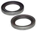 Crown Automotive CRO83500199 Dana 30 Intermediate Axle Seal
