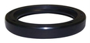 Crown Automotive CRO83503108 AX4/5 AX15 Rear Adapter Seal