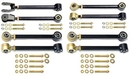 Currie Enterprises CURCE-9100 Johnny Joint Control Arms