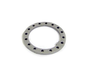 Dana Spicer D/S621028 Dana 60 Locking Ring