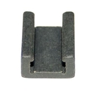 Dana Spicer D-S621059 Axle Disconnect Shift Fork Clip