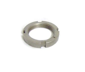 Dana Spicer D/S660568 Dana 60 Spindle Nut With Pin