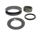 Dana Spicer D-S700014 Dana 60 Spindle Seal Kit