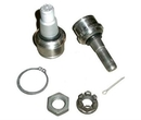 Dana Spicer D-S700238-2X Ford Dana 50/60 Ball Joint Kit