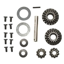 Dana Spicer D-S706010X Dana 30 Open Differential Internal Kit