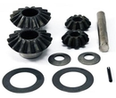 Dana Spicer D-S706027X Dana 44 Open Differential Internal Kit