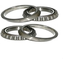 Dana Spicer D-S706047X Dana 60 Differential Carrier Bearing Kit