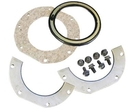 Dana Spicer D-S706207X Dana 25/27/44 Closed Knuckle Wiper Seal Kit