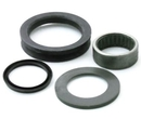 Dana Spicer D-S706527X Dana 30/44 Spindle Seal Kit