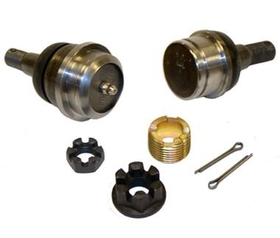 Dana Spicer D/S706944X Dana Spicer Replacement Ball Joints