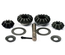Dana Spicer D/S707321X Dana 35 Open Differential Internal Kit