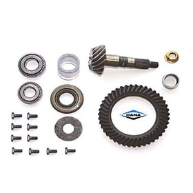 Dana Spicer D/S707475-3X Dana 60R 4.30 Ring And Pinion Kit