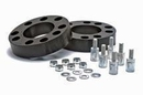 Daystar Products DAYKC09107BK ComfortRide 2 Inch Front Leveling Lift Kit