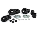 Daystar Products DAYKJ09132BK 2 Inch Suspension Lift Kit