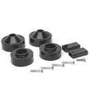 Daystar Products DAYKJ09137BK 1.75 Inch Suspension Lift Kit