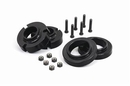 Daystar Products DAYKT09103BK ComfortRide 2.5 Inch Front Leveling Lift Kit