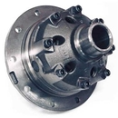 Eaton EAT225SL29B Dana 60 35 Spline 4.10 Down Automatic Locker