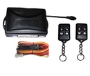 Electric-Life ECL95600 Remote Start System