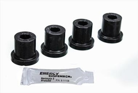 Energy Suspension ENE2.2118G Shackle Bushing Set