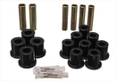 Energy Suspension ENE4-2114G Rear Leaf Spring Bushing Set