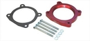 Airaid Intake Systems EVE510-621 PowerAid Throttle Body Spacer