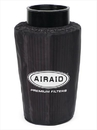 Airaid Intake Systems EVE799-420 Pre-Filter Wrap