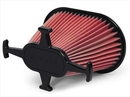 Airaid Intake Systems EVE860-341 Synthaflow Performance Air Filter