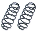 Pro Comp EXP55417 6 Inch Lift Rear Coil Springs