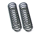 Pro Comp EXP55617 6 Inch Lift Front Coil Springs