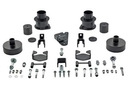 Pro Comp EXP66150K Nitro 3 Inch Leveling Lift Kit
