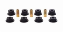 Fabtech FABFTS1101 Control Arm Bushing Kit