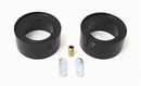 Fabtech FABFTS21064 Coil Spring Spacer Lift Kit