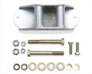 Fabtech FABFTS95000 Carrier Bearing Spacer