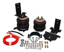 Firestone Airbags FIR2255 Ride-Rite Rear Air Helper Spring Kit