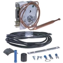 Flex-a-lite FLX31147 Thermomatic Switch Kit for Electric Fans