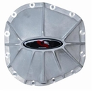 G2 Axle G-240-2046AL Ford 10.25in./10.5in. Aluminum Cover