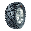 Green Ball GBCDE122508 GBC DIRT COMMANDER Tire