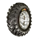 Green Ball GBCDR1230 GBC DIRT DEVIL Tire