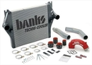 Gale Banks Engineering GBE25980 Techni-Cooler Intercooler System